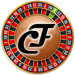 Casino Fun Logo