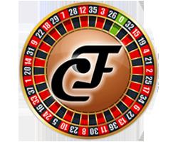 Sportsbook gambling