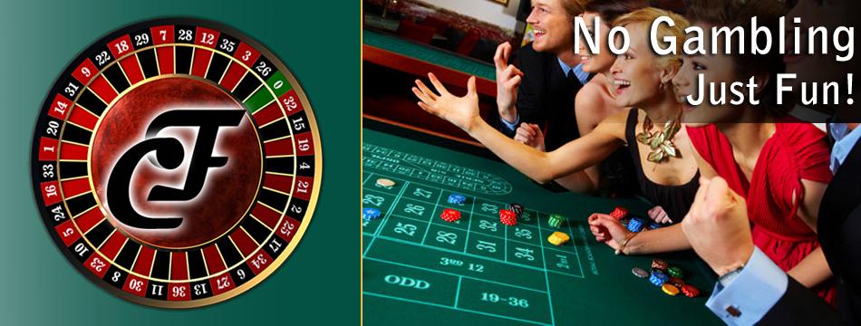 Calgary casino table rental christian movie review casino