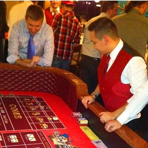 Everest poker pour mac
