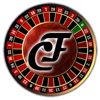 view listing for Casino Fun