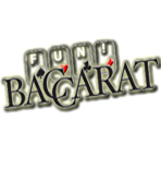 baccarat practice